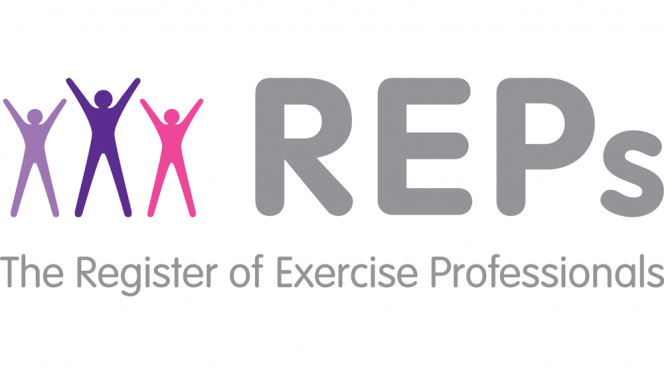 register of exercise professionals logo 1